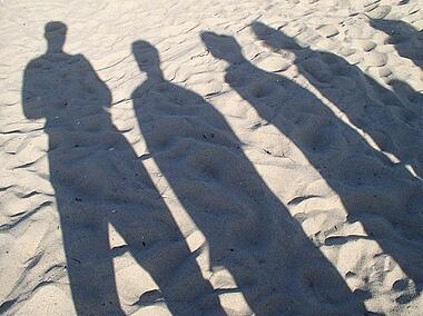 body_shadowpeople