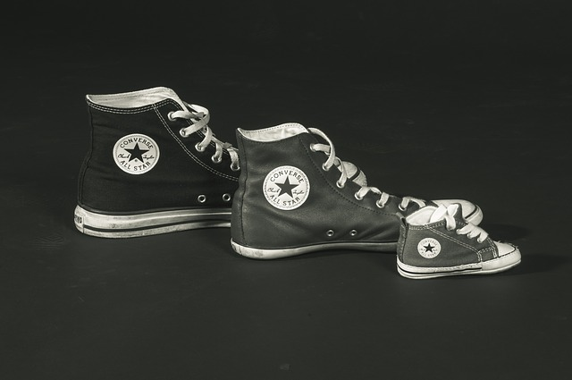body_shoe_sizes.jpg