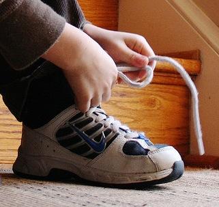 body_shoelace