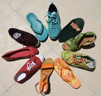 body_shoes-3.jpg