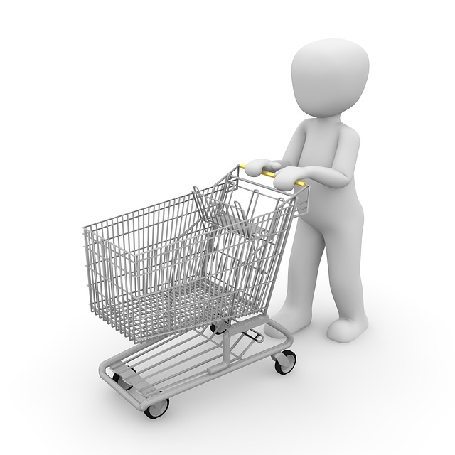 body_shopping_cart-1.jpg
