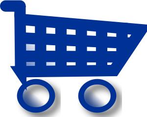 body_shopping_cart