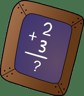body_simple_math_problem_chalkboard