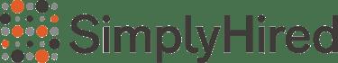 body_simplyhired_logo