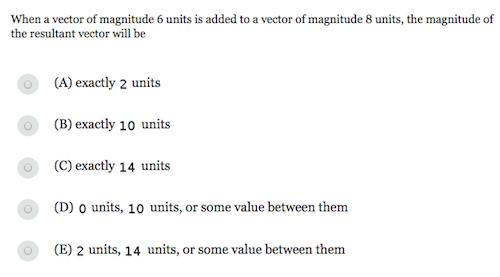 sat subject test study guide pdf