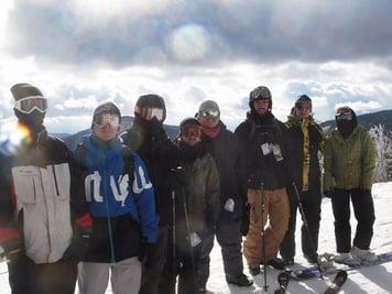 body_skiclub
