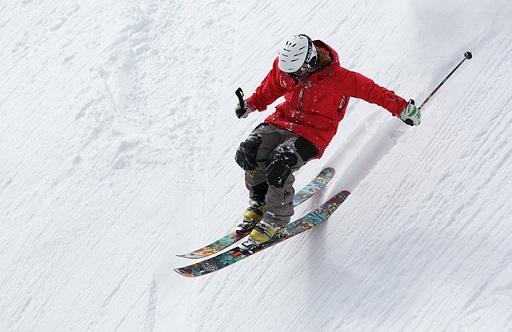 body_skiing.jpg