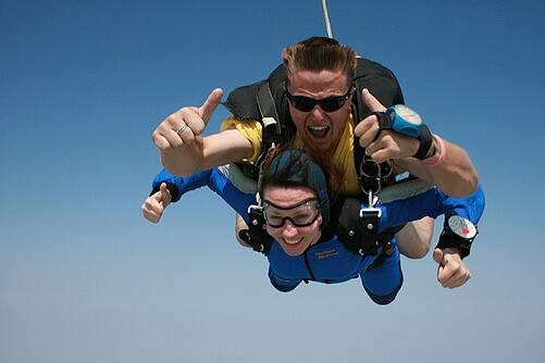 body_skydiving-1