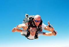 body_skydiving.jpg