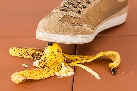 body_slip_banana_peel.jpg