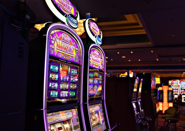 body_slot_machines