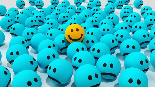 body_smiley_faces_happy_sad.jpg