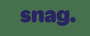 body_snag_logo