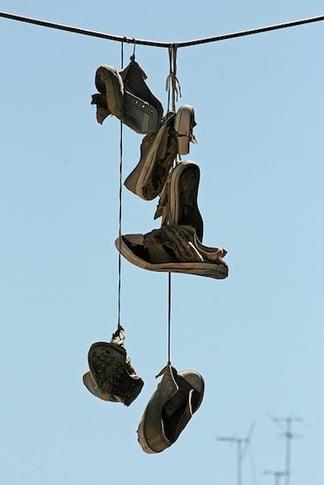 body_sneaker.jpg