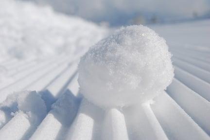 body_snowball.jpg