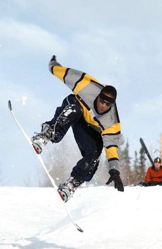 body_snowboarding.jpg