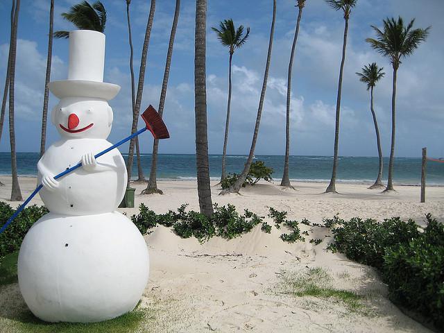 body_snowman.jpg