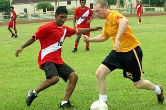 body_soccer-1