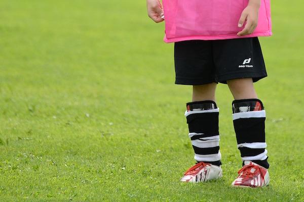 body_soccer-2.jpg