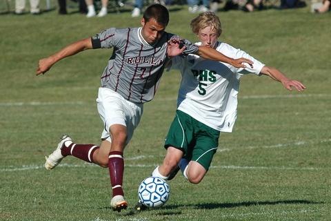 body_soccer
