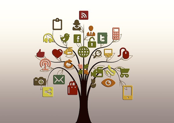 body_socialmediatree.jpg