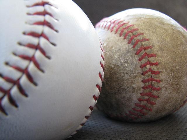 body_softball_old_new.jpg