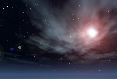 body_solarsystem.jpg