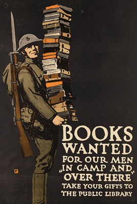 body_soldierbooks.jpg