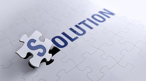 body_solution_puzzle