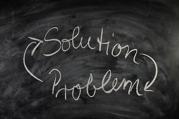 body_solutions.jpg