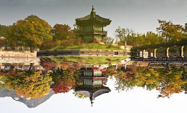 body_southkorea.jpg