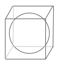 Solid Geometry on SAT Math: The Complete Guide