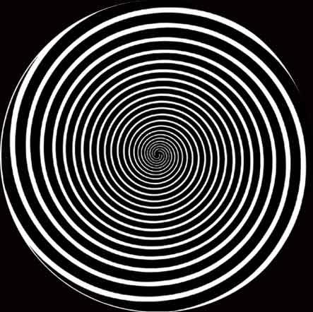 body_spiral.jpg