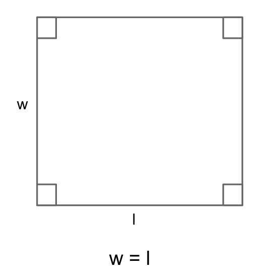 body_square