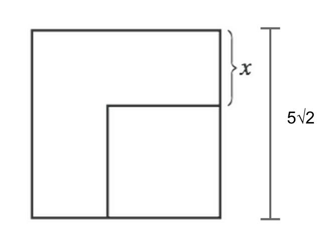 body_square_example