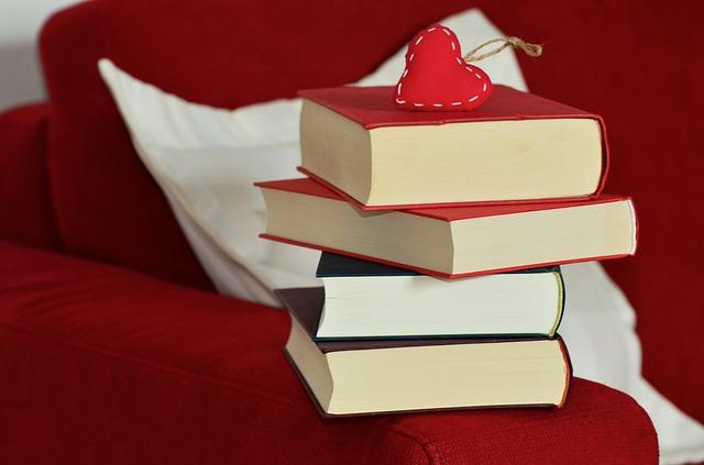 body_stack_of_books.jpg
