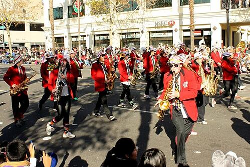 body_stanford_marching_band