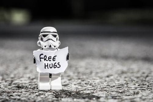 body_star_wars_free_hugs.jpg