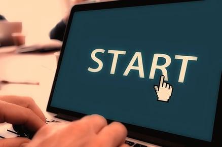 body_start-4