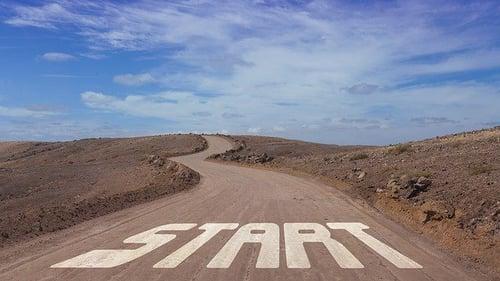 body_start_road_journey