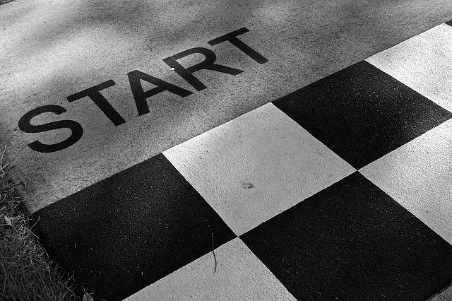 body_starting_line.jpg