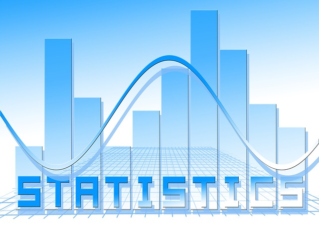 body_statistics-2.jpg