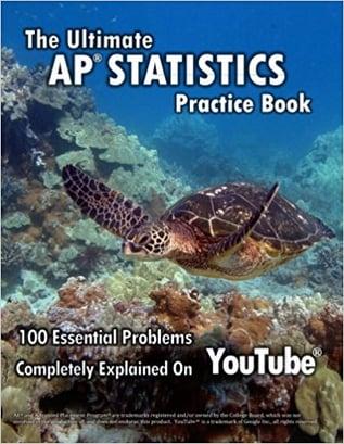 body_statsbook.jpg