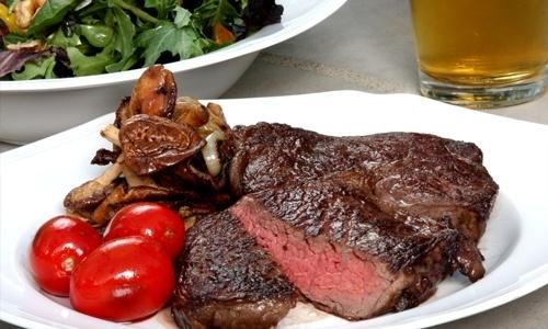 body_steak.jpg