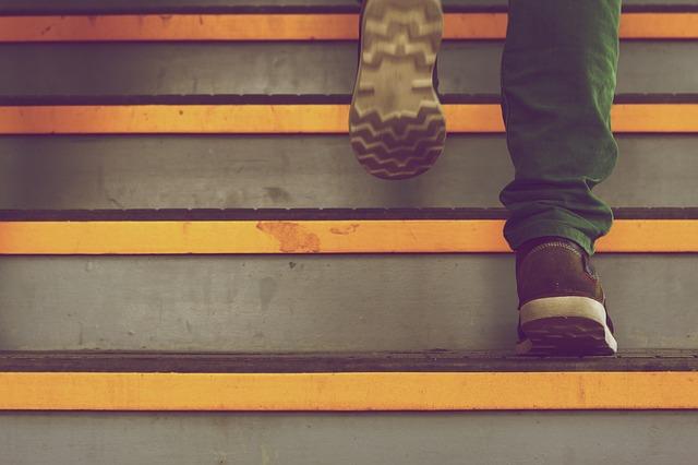 body_steps-1
