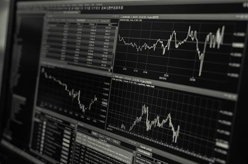 body_stocks_computer_monitor