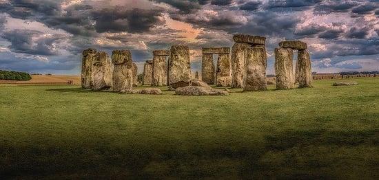 body_stonehenge