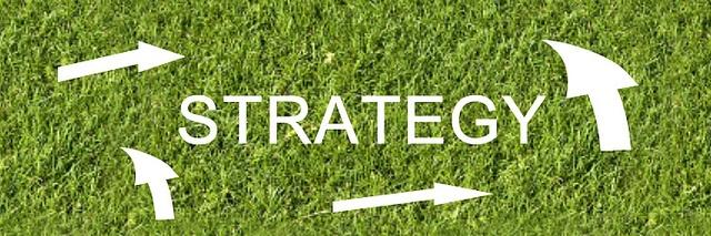 body_strategy-14.jpg