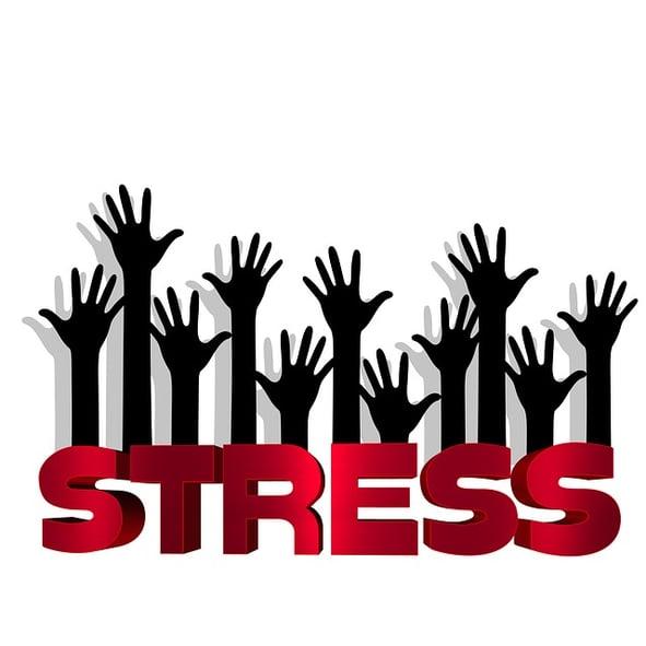 body_stress