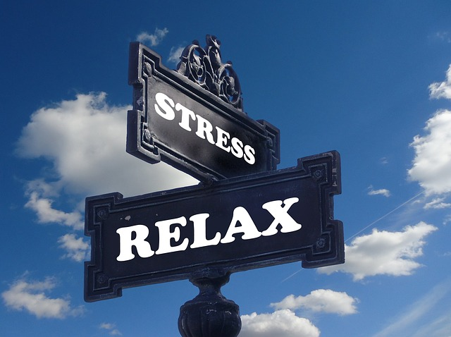 body_stress_relax